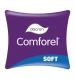 Comforel soft slapenonline