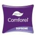 Comforel supreme slapenonline