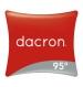 Dacron95 slapenonline