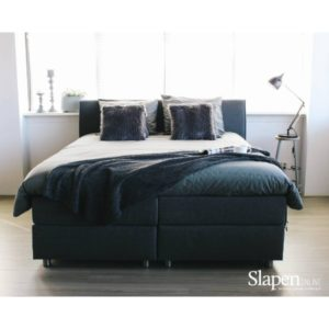 complete boxspring madelief slapenonline 1