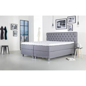 Complete boxspring Country 1
