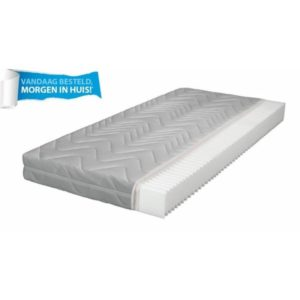 Matras Comfortschuim M100 slapenonline