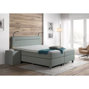 complete boxspring muna model Oregon slapenonline