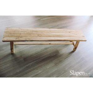schoolbank-old-wood
