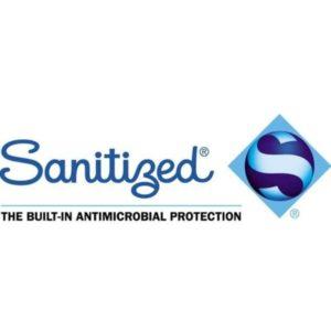 Van Landschoot Matras Nova Sanitized slapenonline
