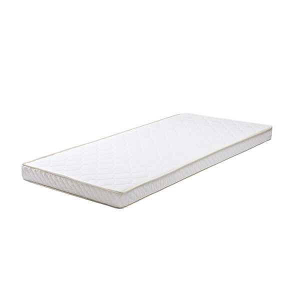 WOOOD Matras 90x190 Cm polyether tbv matraslade