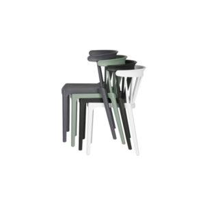 Stapelbare stoelen slapenonline