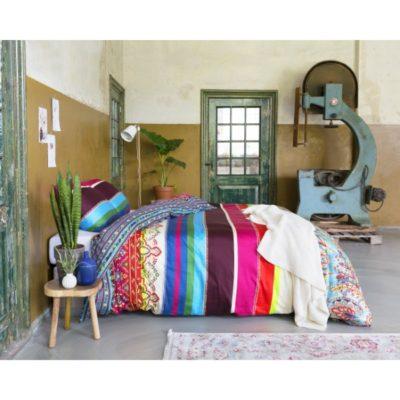 je eigen bed
