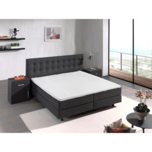 Dreamhouse boxspring Your Home 11 slapenonline
