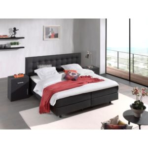 Dreamhouse boxspring Your Home 5 slapenonline