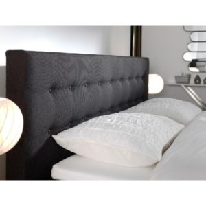 Dreamhouse boxspring elektrische Your Home 1 slapenonline