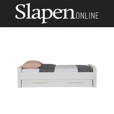 Kinderbed met lade Slapen Online