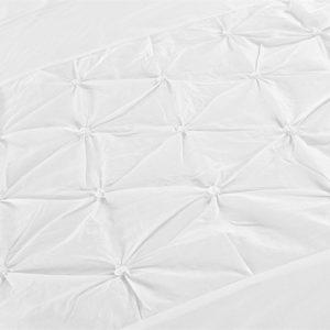PL02 Bahama White