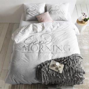 Soft Morning Anthracite