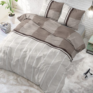 Langley Taupe
