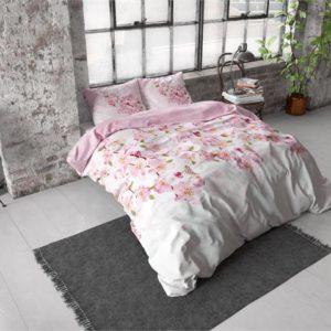 FL Sweet Flowers Pink