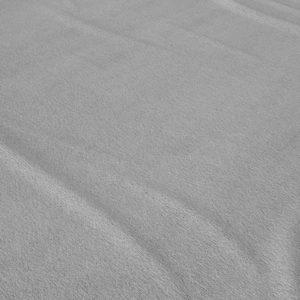 Laken Flanel 150g. Grey