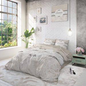 Suite 2 Taupe