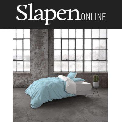 Beddengoed van Dreamhouse-Slapen Online