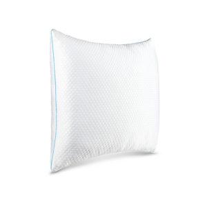 Verkoelende Kussen 800g White