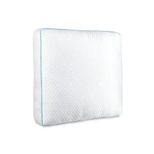 Verkoelend 3D AIR Boxkussen 800g White