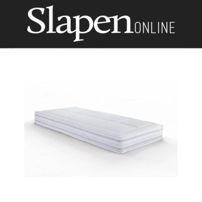 Smart Deluxe matras-Slapen Online