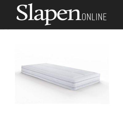 Een matras kopen in Alkmaar-Slapen Online