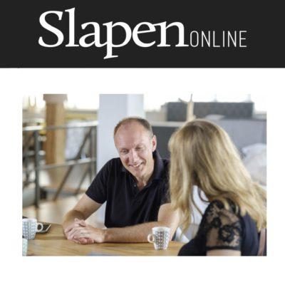 Beddenwinkel in Alkmaar-Slapen Online